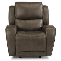 Chaz Power Recliner by Flexsteel