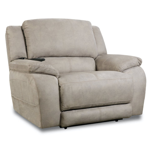 Explorer Power Recliner by HomeStretch