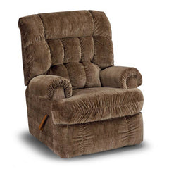 """The Beast"" Recliner by Best Home Furnishings"
