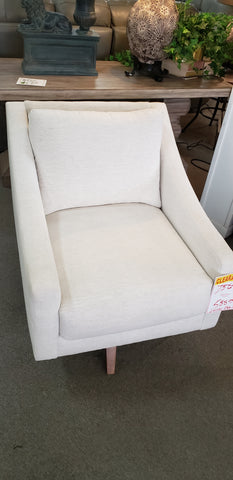 Rowe Swivel Chair