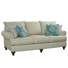 Marietta Sofa by Bassett Furniture
