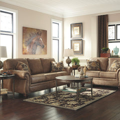 Larkinhurst Sofa by Signature Design by Ashley