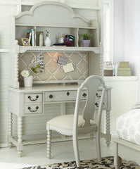 Inspirations Boutique Desk by Legacy Classic