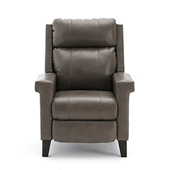 Prima Three Way Recliner by Best Home Furnishings
