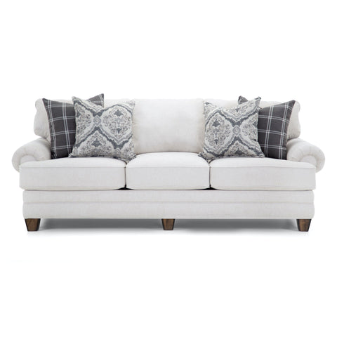 Walden Sofa by Franklin