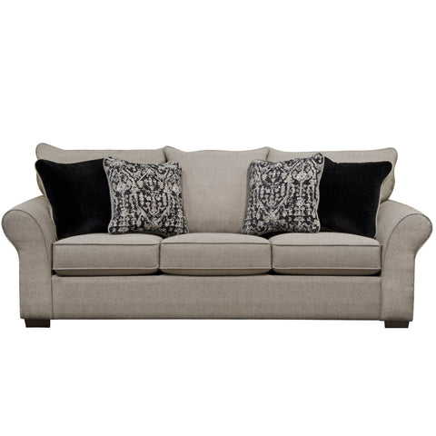 Maddox Sleeper Sofa by Jackson Furniture