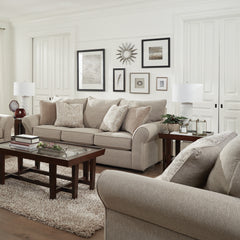 Maddox Sofa by Jackson Furniture