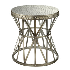 43329 Accent Table by Coast to Coast Imports