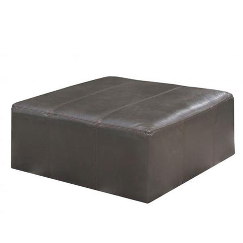Denali Ottoman by Jackson Furniture