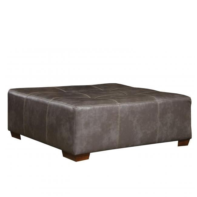 Hudson Ottoman by Jackson Furniture