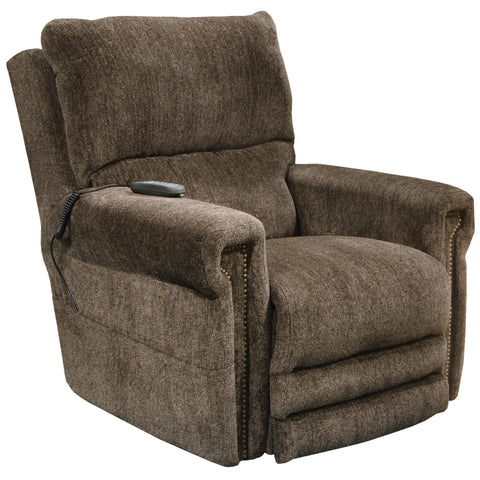Warner Lift Chair by Jackson Furniture