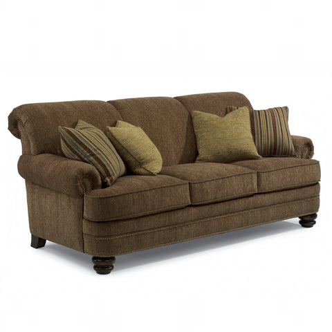 Bay Bridge Sofa by Flexsteel