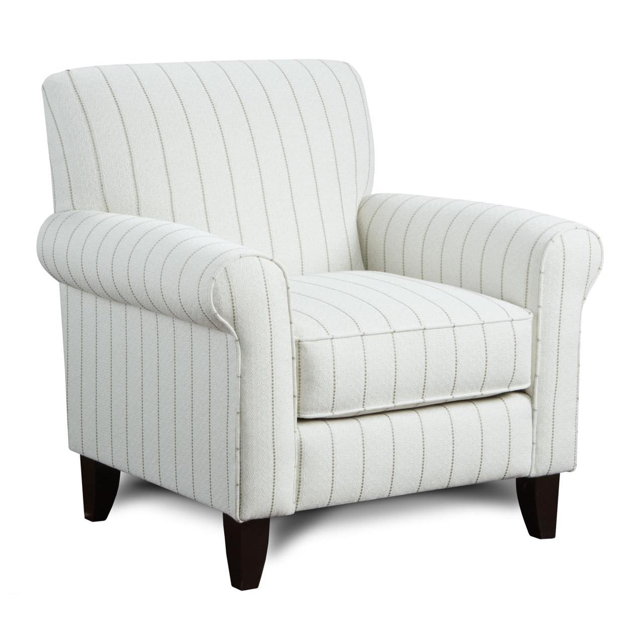 colors sofa original slipcover slip rowe and sofas cover by nantucket sectionals fabrics