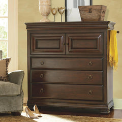 Reprise Dressing Chest by Universal
