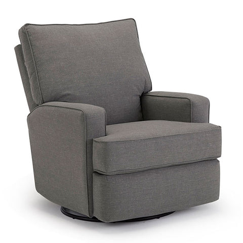 Kersey Swivel Glider by Best Home Furnishings