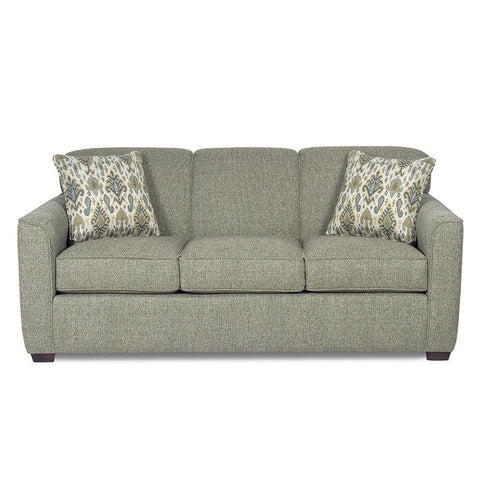 725550 Sofa by Craftmaster