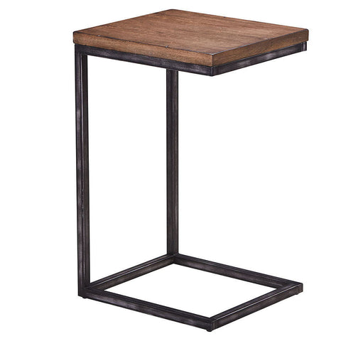 7326 Chairside Table by Lane Furniture