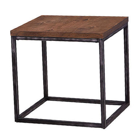 7326 End Table by Lane Furniture