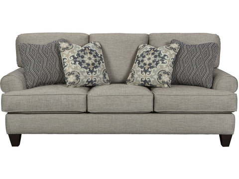 771350 Sofa by Craftmaster
