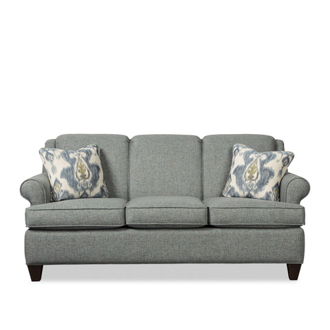 781850 Sofa by Craftmaster