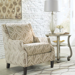 Coralayne End Table by Signature Design by Ashley