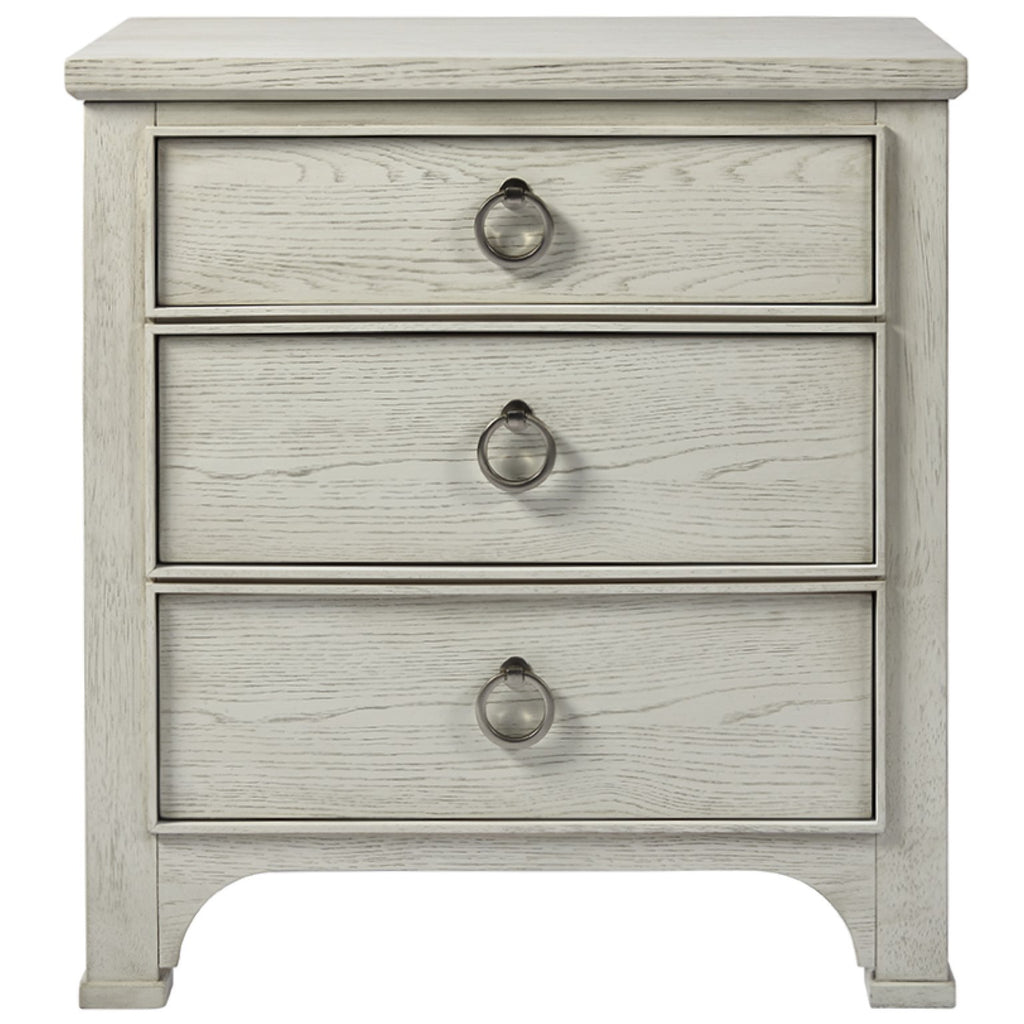 Coastal Living Drawer Nightstand by Universal