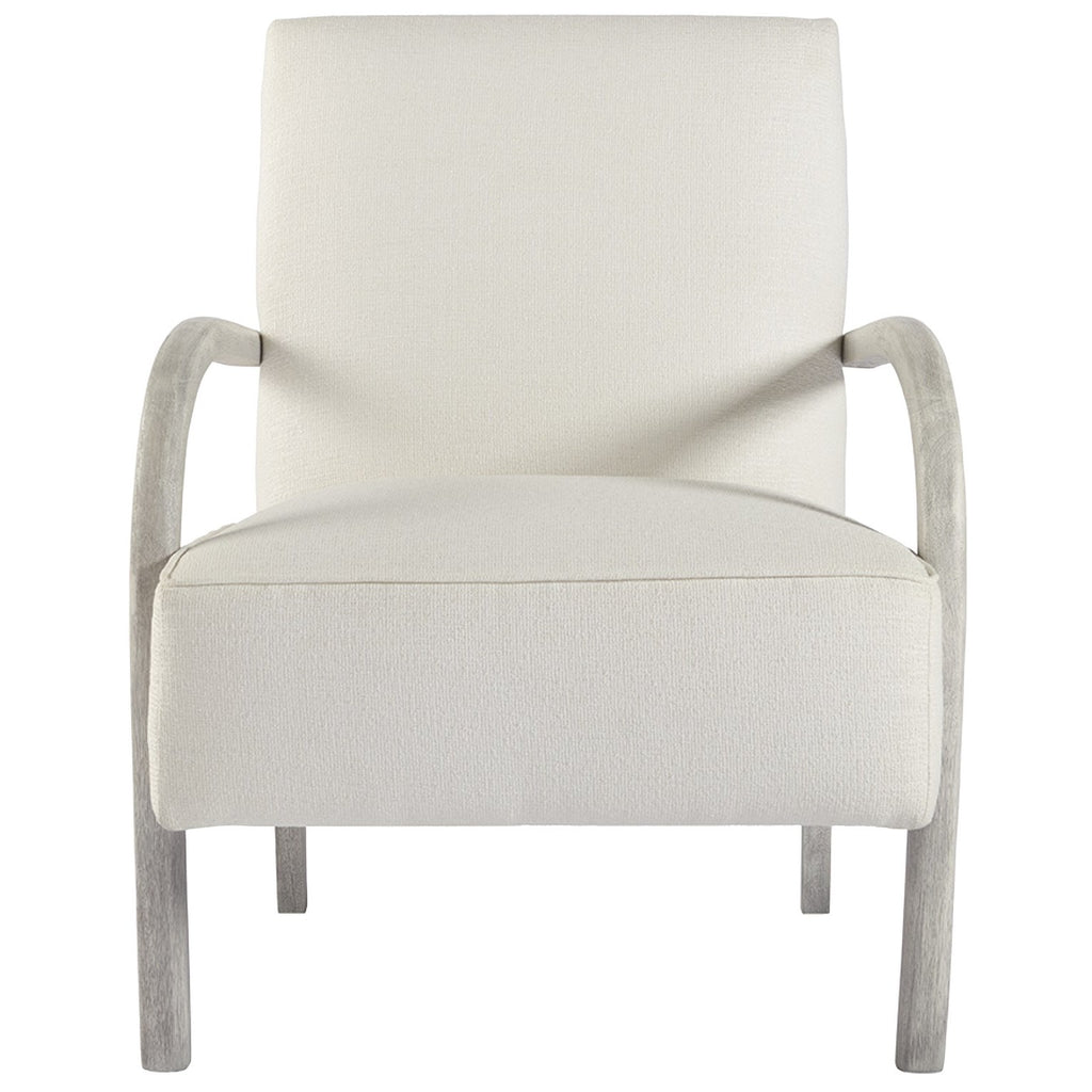 Coastal Living Bahia Honda Accent Chair by Universal