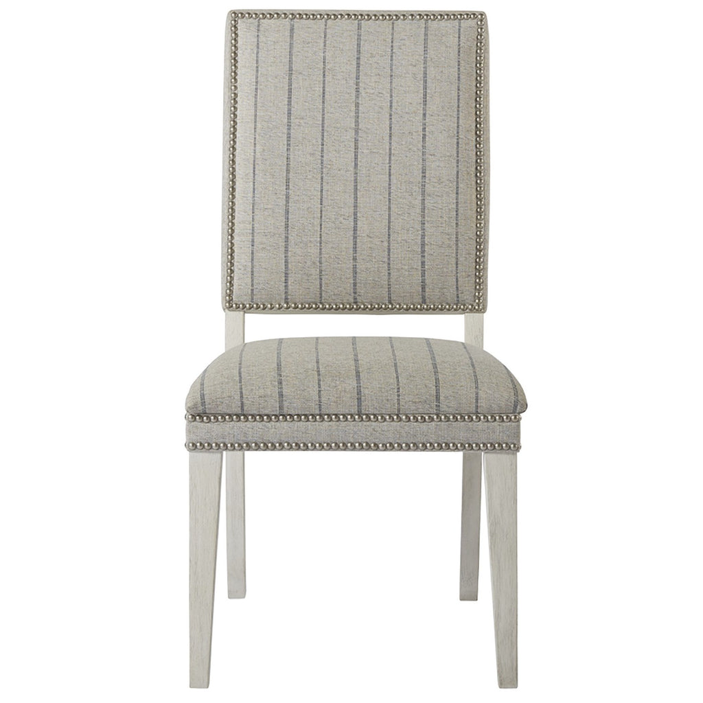 Coastal Living Hamptons Dining Chair by Universal
