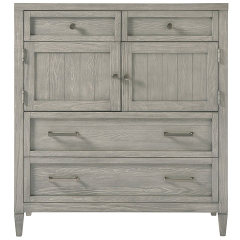 Coastal Living Small Chest by Universal