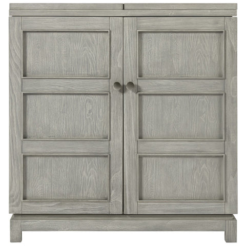 Coastal Living Bar Cabinet by Universal