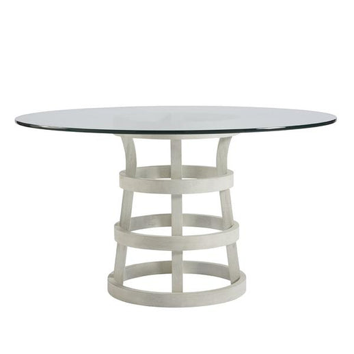 Coastal Living Escape Dining Table