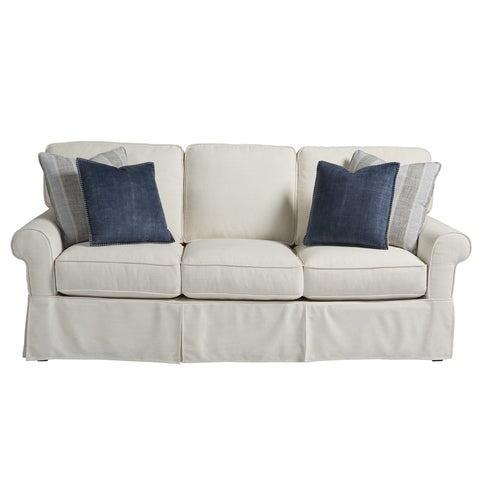 Coastal Living Ventura Sofa by Universal