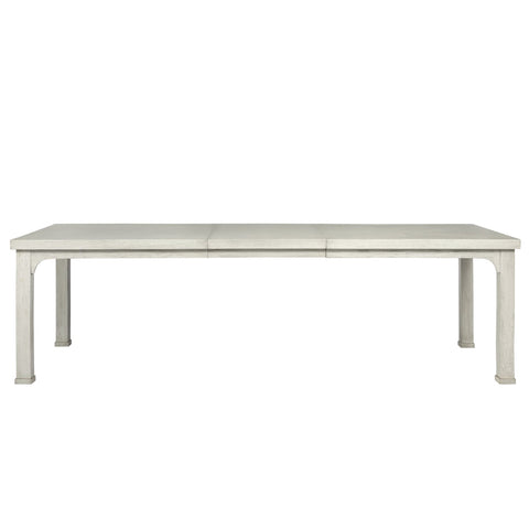 Coastal Living Homecoming Dining Table by Universal