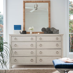 Coastal Living Dresser by Universal