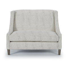 Prost Settee by Best Home Furnishings