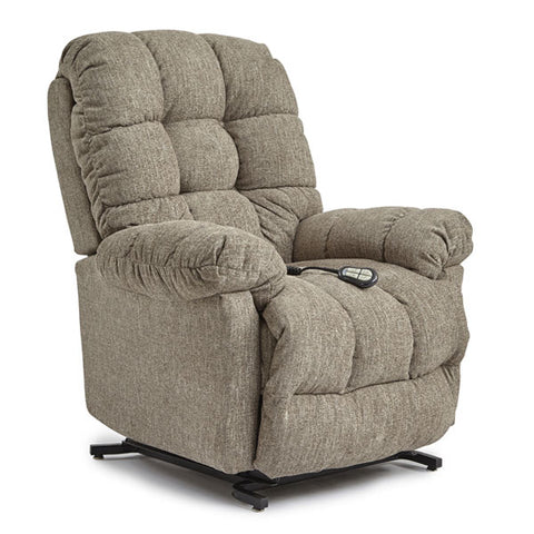 Brosmer Lift Chair by Best Home Furnishings