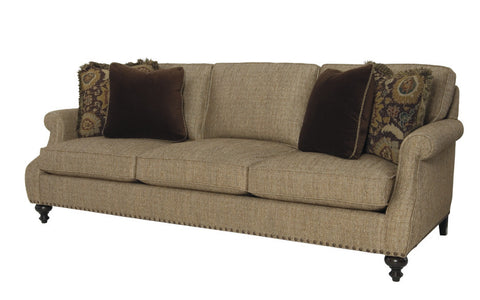 Celeste Sofa By Bernhardt