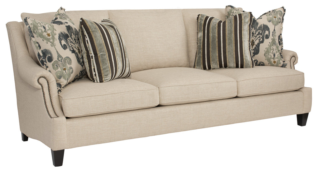 Martin Sofa by Bernhardt