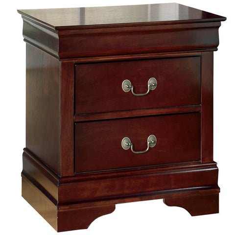 Alisdair Nightstand by Signature Design by Ashley