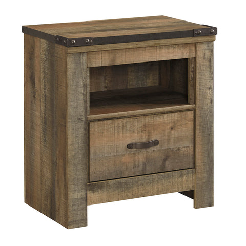 Trinell Youth Nightstand by Signature Design by Ashley