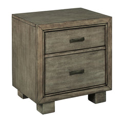 Arnett Youth Nightstand by Signature Design by Ashley