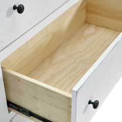 Elmhurst Chest by Progressive Furniture