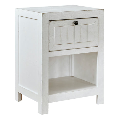 Elmhurst Nightstand by Progressive Furniture