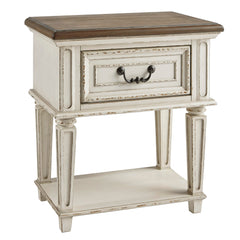 Realyn Youth Nightstand by Signature Design by Ashley