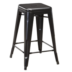 Pinnadel Counter Height Stool by Signature Design by Ashley