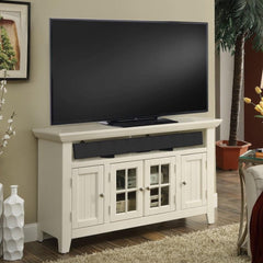 "Tidewater 50"" TV Console by Parker House"