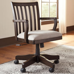 Townser Office Chair by Signature Design by Ashley
