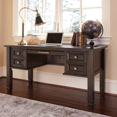 "Townser 60"" Desk by Signature Design by Ashley"