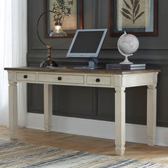 "Bolanburg 60"" Home Office Desk by Signature Design by Ashley"