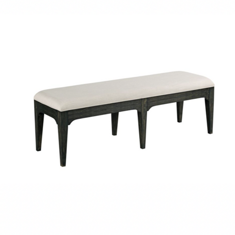 Rankin Bench by Kincaid